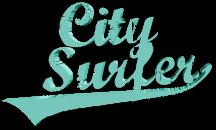Citysurfer.pl
